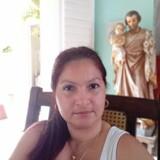 Famille d'accueil à Real, Trinidad, Cuba