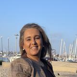 Alloggio homestay con Maha in Irvine, United States