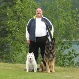 Gastfamilie in Fernwood Cedar Hill, Victoria, Canada