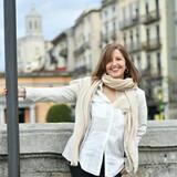 SpainCentro, Girona的房主家庭