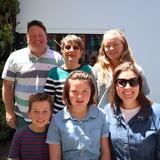 Gastfamilie in Payneham, Payneham, Australia