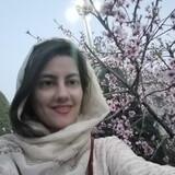 Host Family in District 12, Tehran, Iran