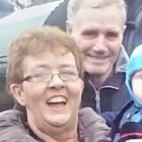Host Family in Artane, Dublin 5, Ireland
