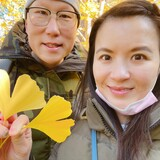 Host Family in Fraserview Area of Vancouver, Vancouver, Canada